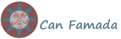 Can Famada